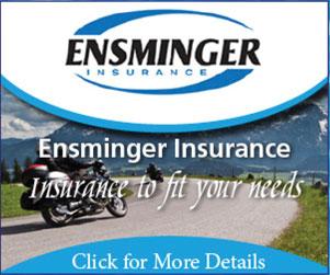 Ensminger Insurance