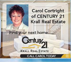 Carol Cortright