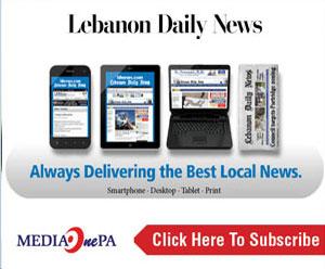 LDNews All Access
